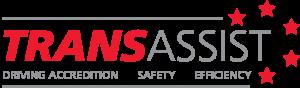 TransAssist Logo